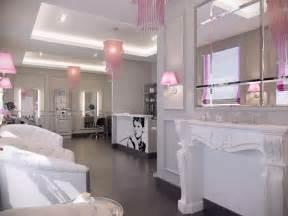 salon decoration ideas interior design home
