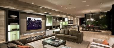 World of architecture sunset strip luxury modern house with amazing
