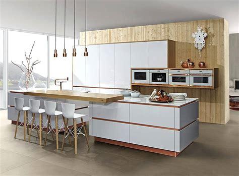 desain dapur modern 27 desain dapur minimalis modern terbaru 2018 dekor rumah