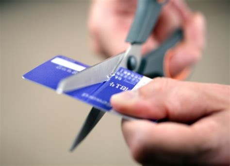 Can I Use A Gift Card To Pay A Bill - can i use debt settlement services to pay off credit cards cni