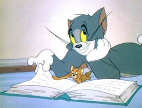 tom jerry tom jerry photo 8667553 fanpop