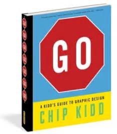 go a kidd s guide to graphic design holiday gift guide for teens by teens parentmap