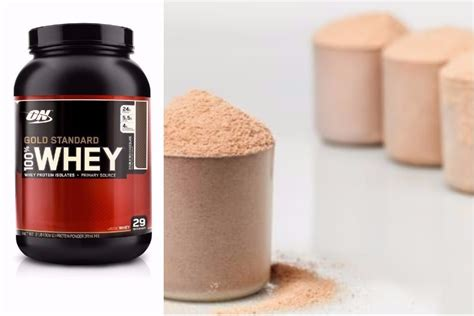 whey protein before bed 7 muscle building food to eat before you go to bed