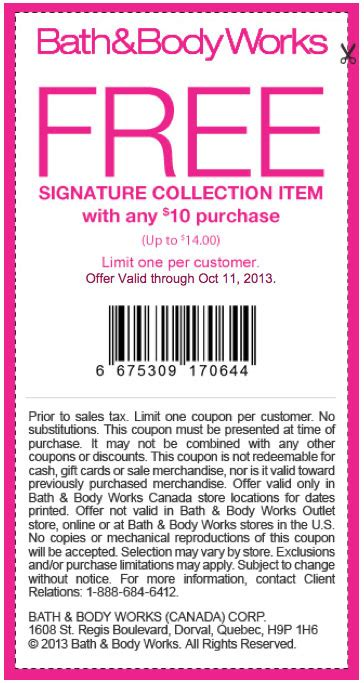 kitchen collection printable coupons 28 collection printable coupons printable coupons a