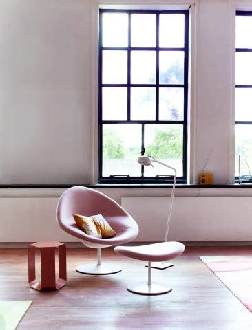 eigen huis interieur redactie artifort voor eigen huis interieur inspiraties