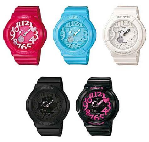 Jam Sport D G casio baby g zegarek w 3d kobietamag pl