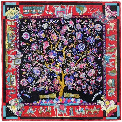 Print Scarf Silk Print Square Turky Tamboto 225 best images about hermes silk scarf on