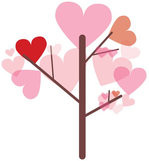 clipart love clipart love png