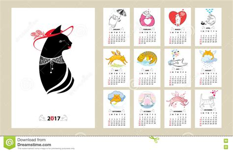 s scribbles 2018 wall calendar adulthood is a myth vector calendar set for 2017 year in line and contour