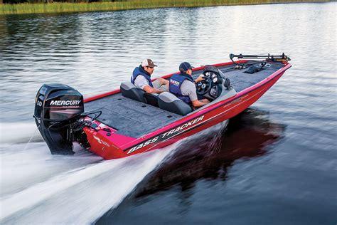 legend boats hat tracker pro 175 txw boating world