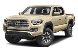 2019 toyota tacoma new engine review and specs | toyota