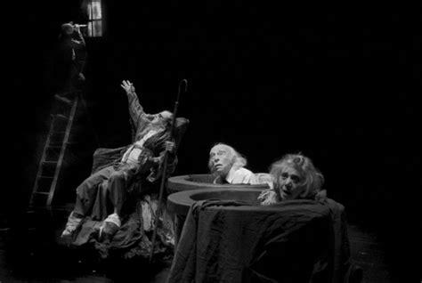 sobre la fotografia consejos sobre la fotografia de teatro