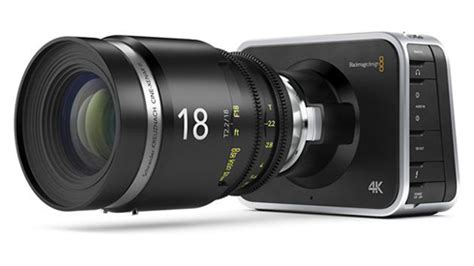 blackmagic 4k and pocket cameras: the winners of nab the