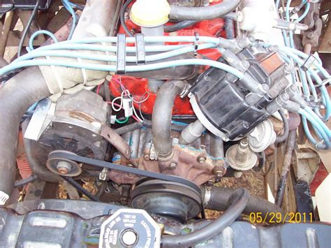 Jeep 304 Engine Jeep 304 V8 Crate Engine Jeep Free Engine Image For User