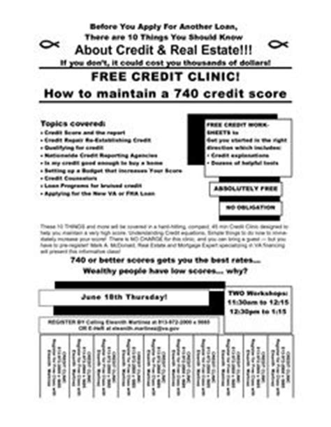 Credit Repair Brochure Templates 1000 Images About My Business Marketing Ideas On Flyers Search And Search