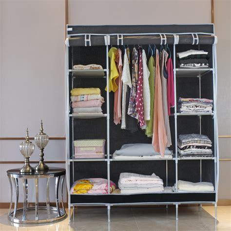 armoire de rangement pour vetement rangement vetement bebe medium size of meuble pour chambre boite fille garcon panier