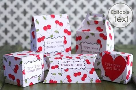 Gift Wrapping Techniques, Ideas, and Instructions