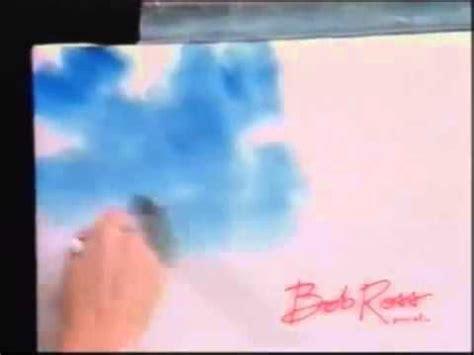 bob ross painting a sky 42 best bob ross images on painting