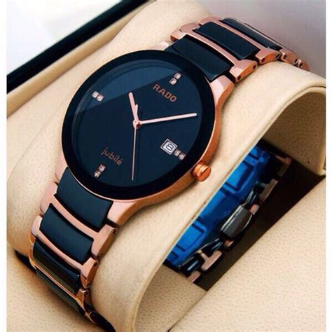 watches for clothing accessories