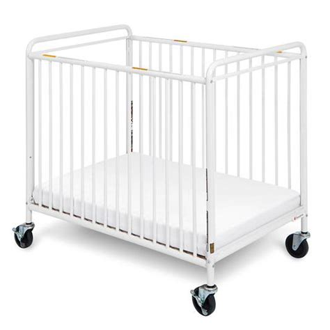 mini crib vs size crib mini crib vs standard crib size standard crib and mini