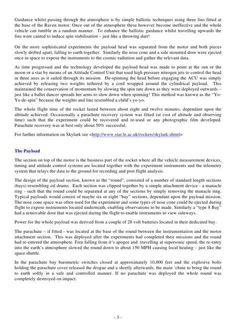 provisional patent template uspto 84 provisional patent template uspto provisional patent