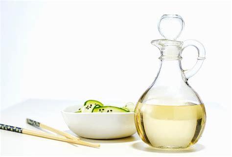 Rice Cooker Mito R5 derriba algunos mitos vinagre salud180