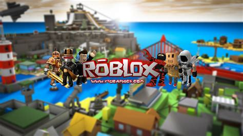 Roblox Search Roblox Banner Images Search