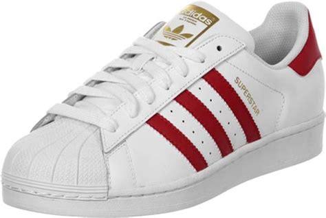 Adidas Superstar Foundation Pack Whiteblackgold adidas superstar f 252 r damen jetzt wieder verf 252 gbar