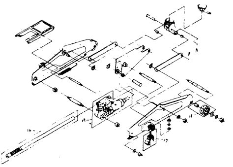 blackhawk floor parts diagram blackhawk floor parts diagram imageresizertool