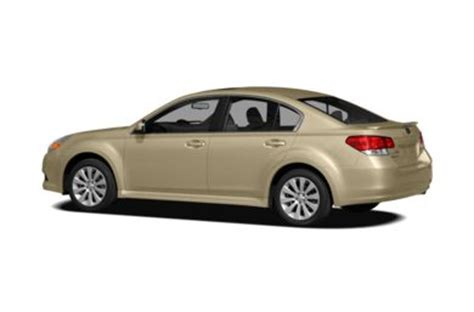 see 2010 subaru legacy color options carsdirect