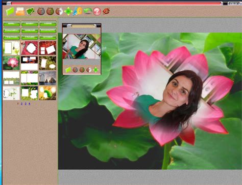 photoshine full version 2 0 free download add photo into photoshine mini 4 0 full version free download latest