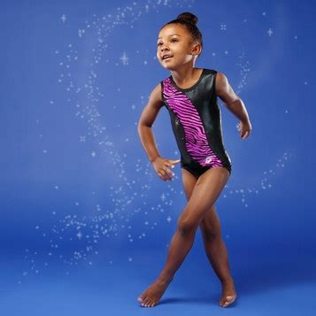 glamour girl kids gymnastics 18 best images about gymnast all over the world on pinterest