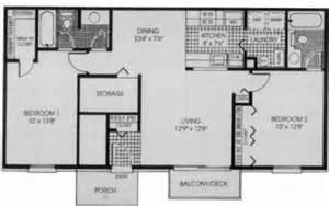 palace of auburn hills floor plan knollwood place apartments in auburn hills mi dhs