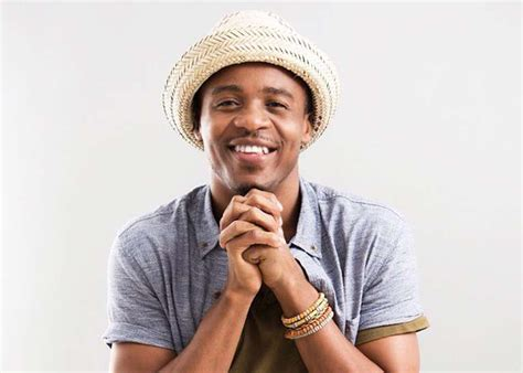 Wedding Bells Kenya by Wedding Bells Ali Kiba Is Set To Wed His Fiancee