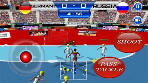 download wallpaper game untuk android game futsal terbaik untuk perangkat android segiempat