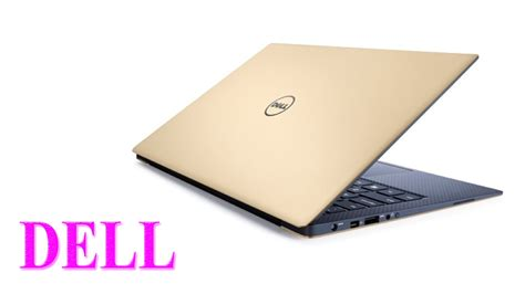 Best Laptop For Mba Students 2017 India by Dell Top 5 Laptops Between 30000 To 40000 In India