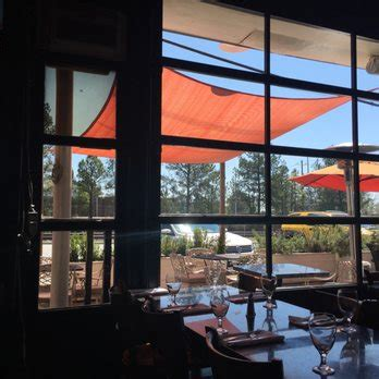 Union Hill Kitchen by Union Hill Kitchen Closed 104 Photos 155 Reviews