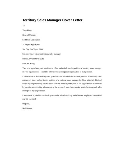 jd templates best solutions of safety coordinator cover letter