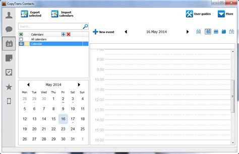printable calendar iphone calendar not syncing with iphone6 search results