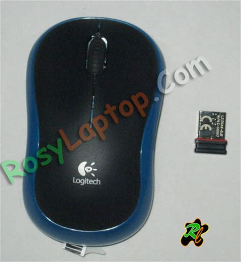 Mouse Wireless Malang mouse wireless logitech rosy laptop malang