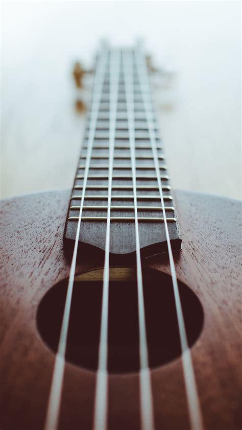 guitar mobile guitar hd wallpaper for your mobile