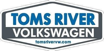 toms river volkswagen toms river nj read consumer reviews browse    cars  sale