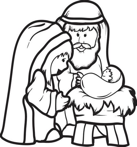 J For Jesus Coloring Page by 15 Best Jesus At The Temple Images On