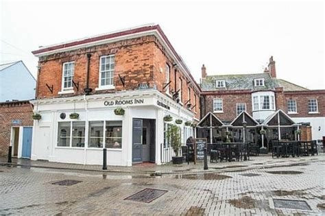 weymouth pubs with rooms rooms inn weymouth restaurant reviews phone number photos tripadvisor