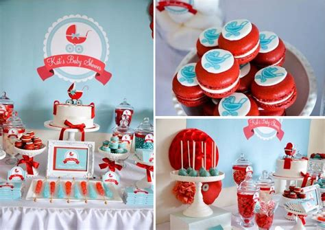 Unique Baby Shower Themes by Unique Baby Shower Cakes 2015 Cool Baby Shower Ideas