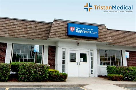 tristan new bedford care center centers