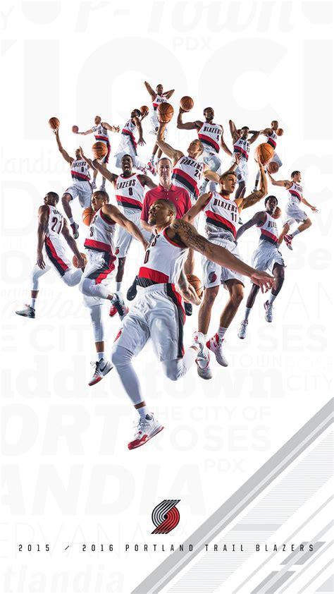 wallpaper iphone nba lebron james nba basketball dunk iphone wallpaper