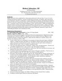 Sle Resume For Experienced Transcriptionist Resume Layout Microsoft Word 2007 Experienced Transcriptionist Resume Sles Federal