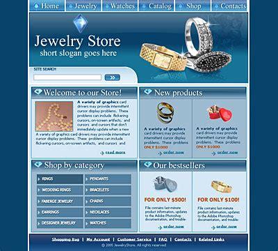 Photoshop Website Templates Learnhowtoloseweight Net Photoshop Web Templates