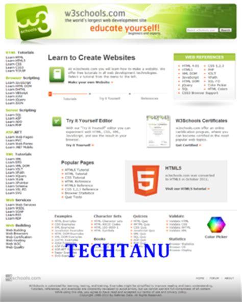 pattern javascript w3schools tutorial java w3school w3schools offline latest version